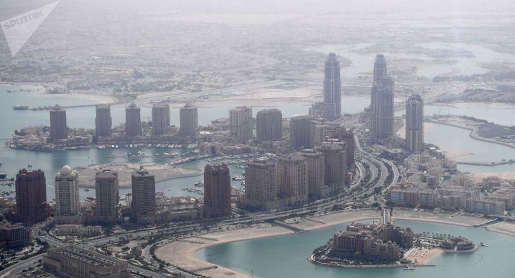 بنك قطر الإسلامي للطاقة... هل يعزز الصادرات