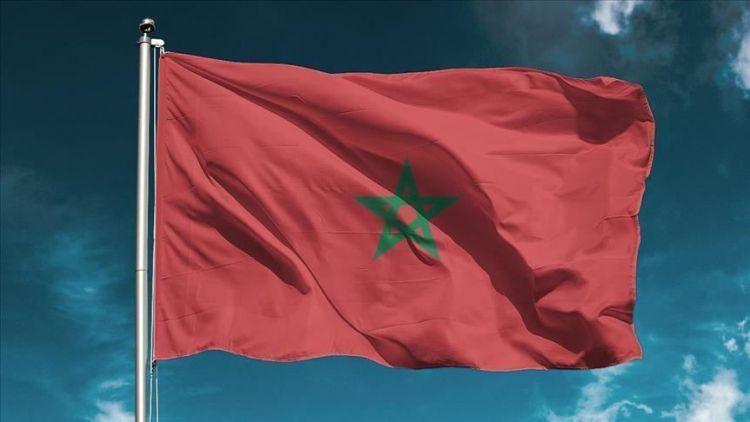 المؤتمر الوزاري الافريقي بشأن دعم الاتحاد الافريقي لمسار الأمم المتحدة بشأن النزاع الإقليمي حول الصحراء المغربية