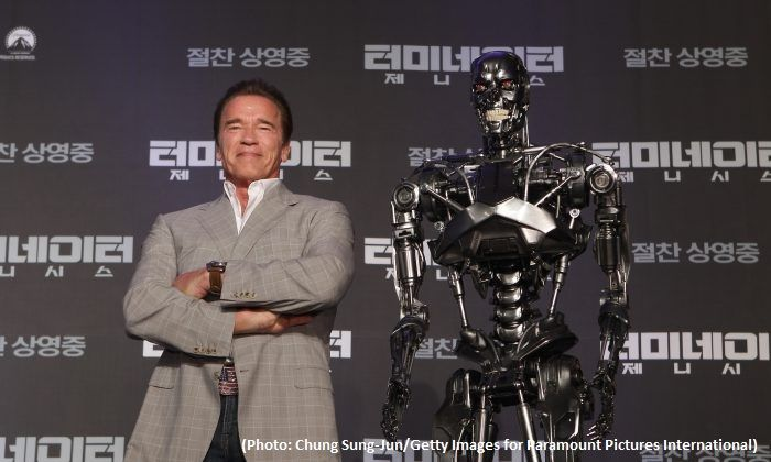 en/news/sience/359789-scientists-have-developed-a-liquid-metal-moves-like-terminator