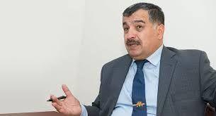 В МФЕП состоится встреча с экспертами Узеиром Джафаровым и Шухратом Барласом