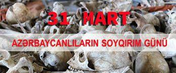 """الإبادة الجماعية للأذربيجانيين في عام 1918. """"التعطش للدماء والخداع والخيانة للأرمن"""" - """"المنشور التاريخي"""""""