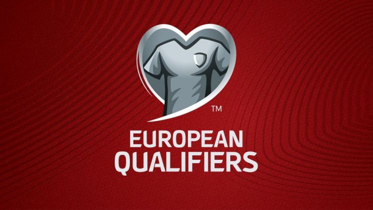 Euro-2020 qualification - Frustrated night in Portugal again