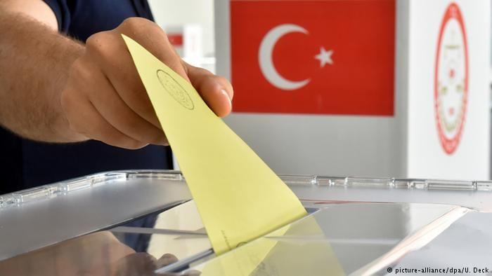 31 Mart seçim sonuçları yeni bir Türkiye`ye doğru adım atıldığını gösteriyor - Prof. Dr. Selin Şenocak