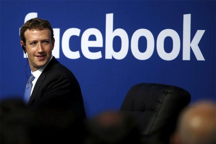 ru/news/sience/362100-facebook-potratil-millioni-dollarov-na-oxranu-cukerberqa