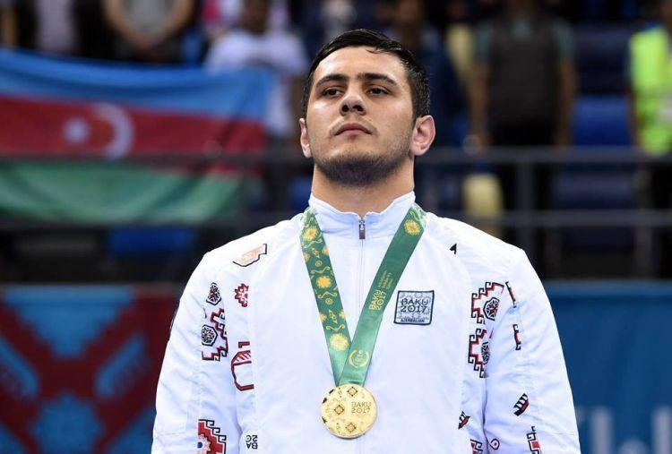 ru/news/sport/362168-orxan-nuriev-odolel-na-tchempionate-evropi-armyanskoqo-sportsmena