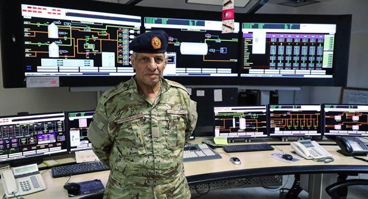 في أول حوار له... اللواء عبد السلام الحاسي يكشف تطورات عملية طرابلس بليبيا
