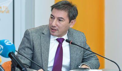 Кому выгодны московские договоренности?