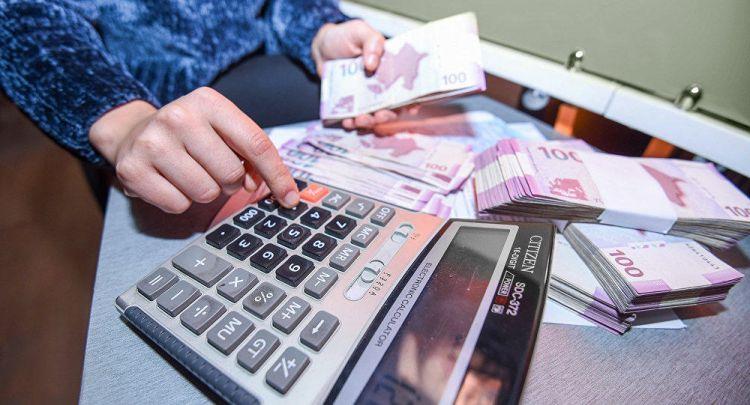 Новые правила начисления пенсии для военнослужащих