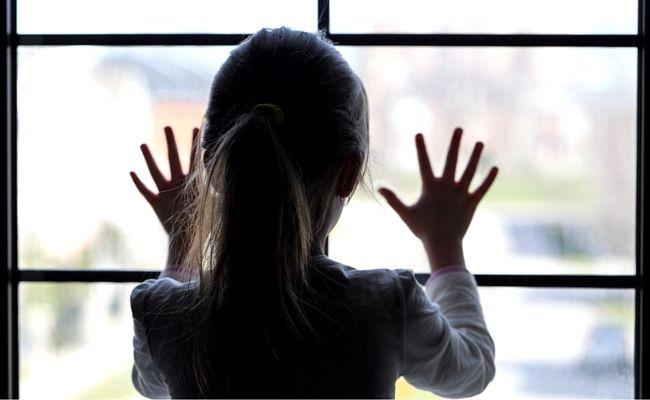 KİV-nin intihar dalğasının yaranmasına təsiri və bunun qarşısını necə almaq olar? - Ekspert rəyi