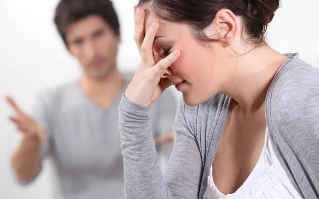 Женщины назвали самые раздражающие черты мужского характера