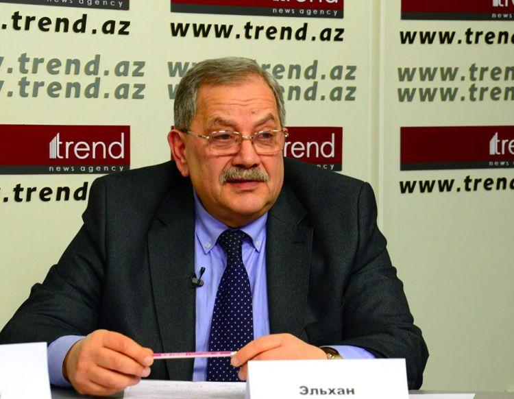 Семь раз соврал в двух предложениях: эксперт о выступлении армянского министра