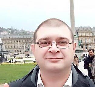 Гуманитарная линия переговоров выгодна Азербайджану - Ахмед Алили