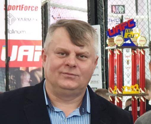Завтра комик Зеленский может стать президентом
