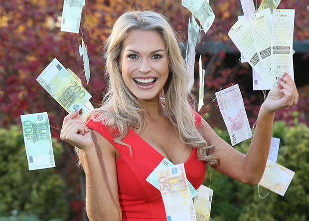 Доходы лотерейного монополиста  в Азербайджане выросли на 52%