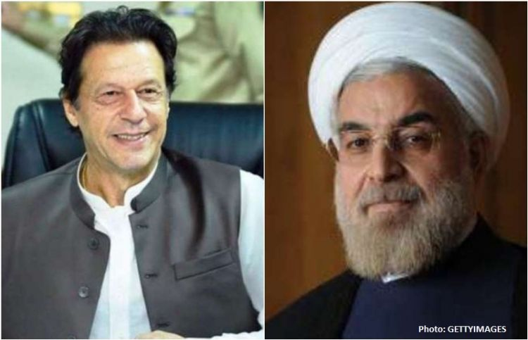 Iran-Pakistan cooperation helps resolve regional issues