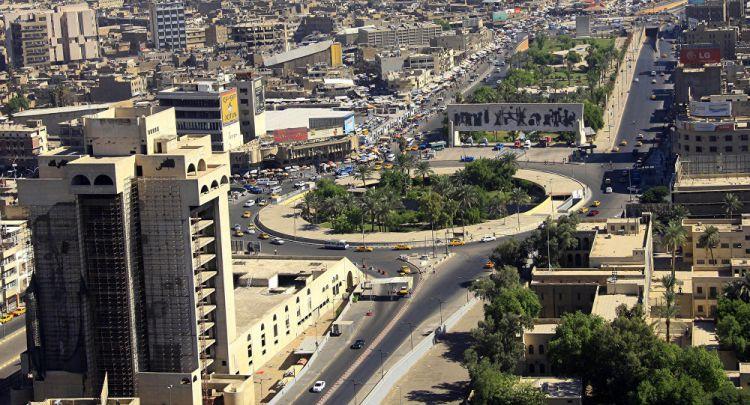 "باعتراف أمريكي... لولا إيران لسقطت بغداد وأربيل بيد ""داعش"""