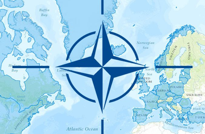 İzmir'de NATO lojmanlarına saldırı, 2 şüpheli yakalandı