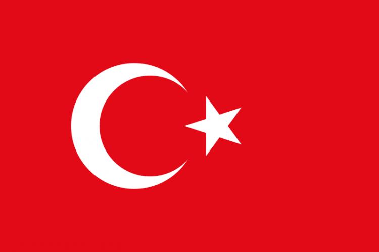 Sri Lanka'daki terör saldırılarında - iki Türk hayatını kaybetti