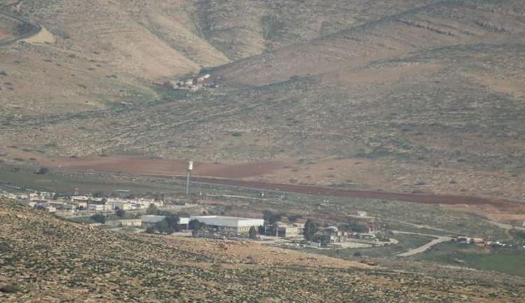 عطوان: لماذا لا نستبعد صحة توقعات السيد نصر الله بحدوث الحرب مع إسرائيل واستشهاده؟