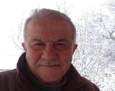 О возможности повторения терактов в Азербайджане - Акиф Гасанов