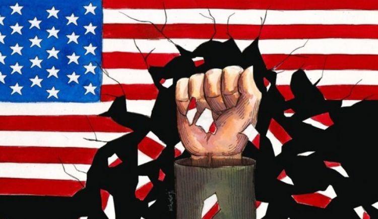 عطوان: الصیف المقبل سیکون الاسخن.. مفاجآت غير سارة لأمريكا