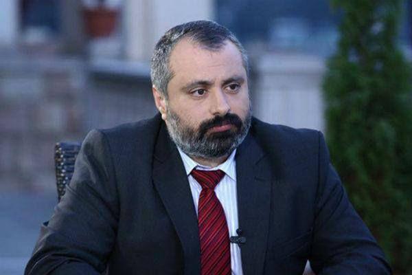 «Ценности» современной армянской историографии
