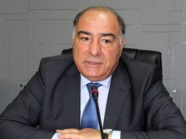 "По поводу признания ""геноцида армян"" с позиции международного права"
