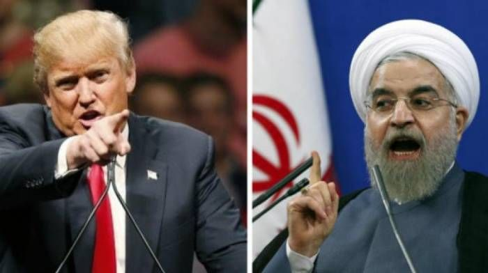 Impasse in the Iran-US relations - British analyst explains