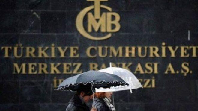 Dolar neden artıyor, Merkez Bankası'nın TL'yi desteklemek için attığı adımlar işe yarayacak mı? - Prof. Dr. Selva Demiralp