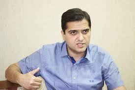 Необходимо дать Грузии достаточно веский ответ - политолог Э. Шаиноглу