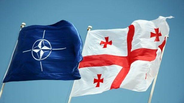 Gürcistan'ın NATO'ya neden ihtiyacı var?
