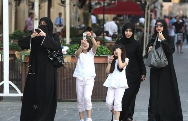 Азербайджан- одна из популярных стран для туристов-мусульман