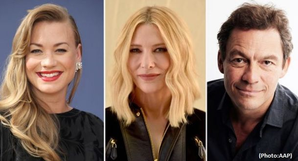 en/news/culture/367059-cate-blanchett-yvonne-strahovski-and-dominic-west-are-set-to-star-in-tv-series