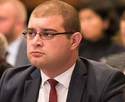 توقيع اتفاقية أذربيجان والاتحاد الأوروبي على الرغم من الخلاف في بروكسل - أحمد عليلي