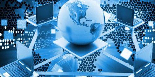 az/news/sience/367113-internet-xidmetine-gore-odenislerin-vaxt-mehdudiyyetinde-deyisiklik-edildi