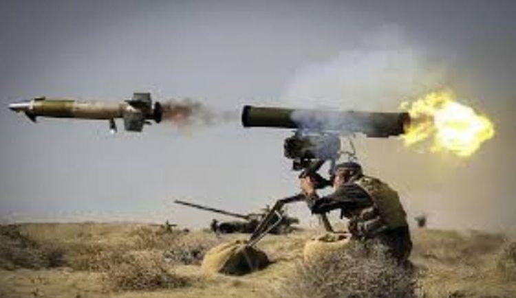 رؤية أميركية لأسباب انطلاق معركة إدلب