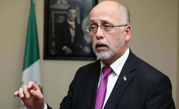 en/news/culture/367203-mexico-intends-to-enhance-cultural-cooperation-with-azerbaijan