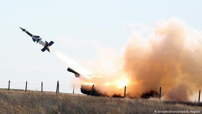 ABD - Türkiye S-400'den vazgeçebilir
