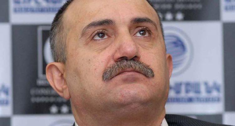 """""""Beş rayon Azərbaycana təhvil verilir, Qarabağ isə Rusiyanın..."""" - Erməni komandandan şok iddia"""