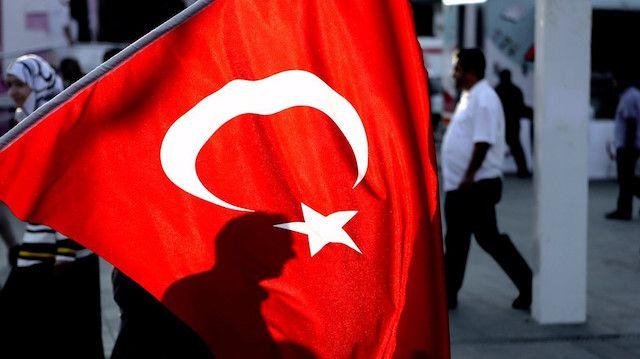 Kardeş ülkeden Türkiye'ye 427 milyon dolar yatırım