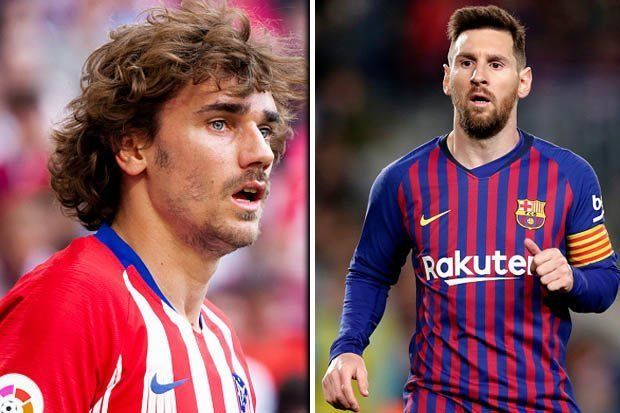 en/news/sport/367466-griezmann-wants-to-join-messi-at-barcelona