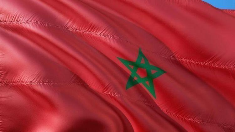 """""""الاستقلال"""".. أعرق أحزاب المغرب يرنو لاستعادة بريقه"""