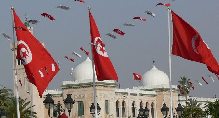 رئيس أول حزب أمازيغي في تونس: نستعد لخوض تجربة الانتخابات الرئاسية والتشريعية