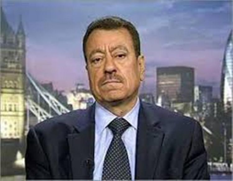 التهديد بارسال حاملة الطائرات للتّغطية علي الفشَل في تنفيذ التهديدات بوقف الصّادرات النفطيّة الإيرانية