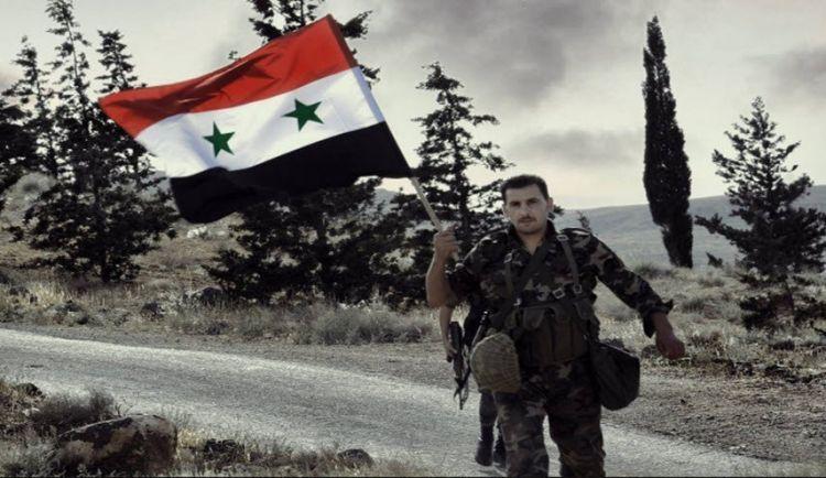 سوريا.. واقع ميداني غيّر في الحسابات السياسية