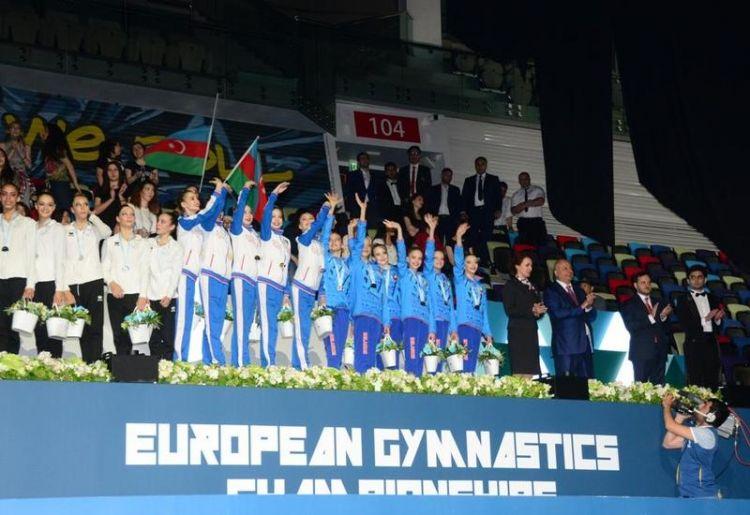 ru/news/sport/367712-v-baku-naqradili-pobediteley-tchempionata-evropi-po-xudojestvennoy-qimnastike