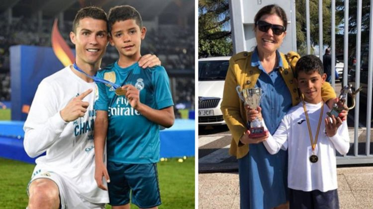 en/news/sport/367817-cristiano-ronaldo-hits-son-and-girlfriend-with-serie-a-trophy