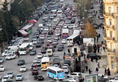 Наш бич на дорогах города-светофоры