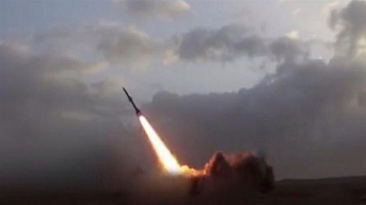 Missiles directed at Mecca and Jeddah, shot down by Saudi security forces