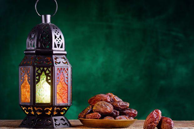 Ramazanın 16-cı gününün duası, imsak və iftar vaxtıg